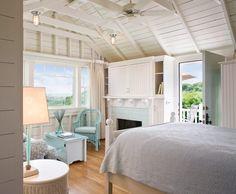 Image result for tiny cottage house inside