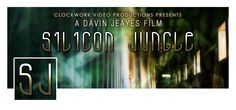 Jungle 12