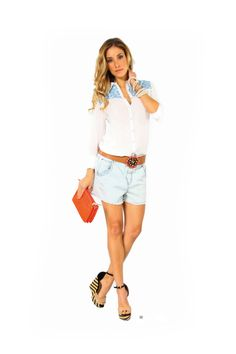 Lofty Style Verão 2014
