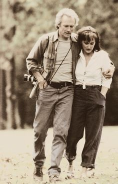 Scott Eastwood, Clint Eastwood Meryl Streep, Films Cinema, Madison County, Film Director, Best Actress, Great Movies, American Actors, Movie Stars