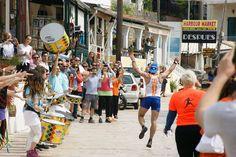 Kassios Dias  festival