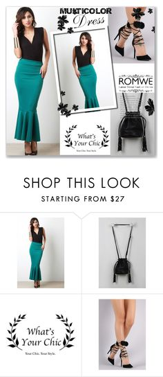 """What's Your Chic 20"" by sena87 ❤ liked on Polyvore featuring Shoe Republic LA, skirt, beautiful, stylish and WhatsYourchic"