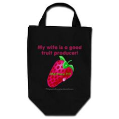Mother's Day Quotes Tote Bag