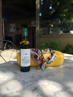 Travel your wine in style with Borsa Di Vino carriers,
