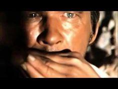Ennio Morricone - Man with a Harmonica - YouTube