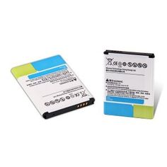 MOMAX Battery for Samsung Galaxy S 2 i9100