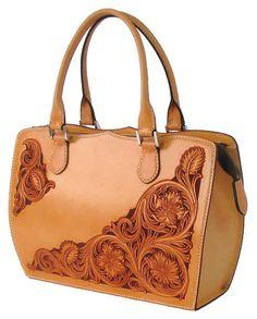 gorgeous dream bag