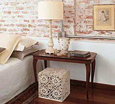 http://casa.abril.com.br/materia/59-ideias-de-decoracao-para-espacos-pequenos?v=630#57