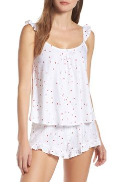 Shop a great selection of UGG Rosee Short Pajamas. Find new offer and Similar products for UGG Rosee Short Pajamas. Pajama Outfits, Pajama Shorts, Party Outfits, Cute Sleepwear, Sleepwear Women, Trendy Outfits, Trendy Fashion, Fashion Ideas, Pijamas Women
