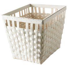 Ikea Aufbewahrungsbox aufbewahrungsboxen kisten günstig kaufen ikea flur