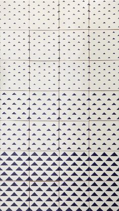 VICCO tiles | design