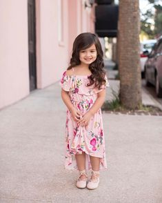 55 Ideas for photography kids fashion smile Cute Babies Photography, Children Photography, Cute Little Girls, Little Girl Dresses, Fashion Kids, Cute Baby Girl Pictures, Cute Baby Wallpaper, Cute Toddlers, Cute Beauty