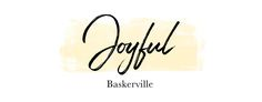 Joyful - Top Brush Fonts and Font Pairing
