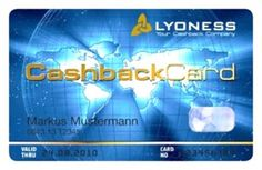 Lyconet stands for the sustainable and continuous development of your own business and it offers you an opportunity to frame your own professional future. How To Get Money, Earn Money, Make Money Online, Loyalty Rewards Program, Youtube Money, Work From Home Moms, Teaching, Cards, 7 Hours