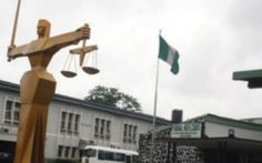 Witness chronicles how ex Gov. Ladoja purchased 22 cars for lawmakers to evade impeachme...
