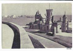 mar del plata fotos antiguas - Buscar con Google