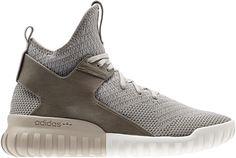 adidas Originals – Tubular X Premium Primeknit Pack,  #adidasOriginals #PremiumPrimeknitPack #sneaker #TubularX, #agpos, #sneaker, #sneakers, #sneakerhead, #solecollector, #sneakerfreaker,  #nicekicks, #kicks, #kotd, #kicks4eva #kicks0l0gy, #kicksonfire, #womft, #walklikeus, #schuhe, #turnschuhe, #yeezy, #nike, #adidas, #puma, #asics, #newbalance #jordan, #airjordan, #kicks