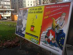 Switzerland_Referendum_2006_11_26
