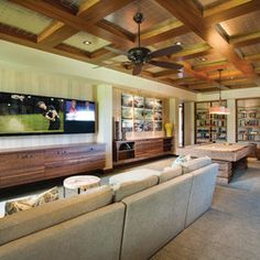 13 Best Multiple Tv Wall Images In 2017 Bars For Home