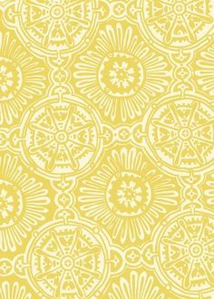 Yellow and sunny geometric patterns, fabric design, surface pattern design. Graphic Patterns, Textile Patterns, Textile Design, Fabric Design, Geometric Patterns, Pretty Patterns, Color Patterns, Pattern Paper, Pattern Art