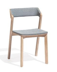 Grand Rapids Chair Merano