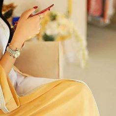 Dpz for girls Cute Girl Face, Cute Girl Photo, Beautiful Girl Photo, Stylish Girls Photos, Stylish Girl Pic, Mercedes Girl, Arabian Beauty Women, Girly Dp, Dps For Girls