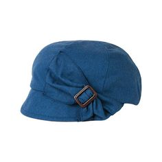 San Diego Hat Company Women s San Diego Hat Company Up-Cycled Bow... ( 28)  ❤ liked on Polyvore featuring accessories 99f566777ff