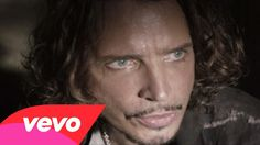 Chris Cornell - Nearly Forgot My Broken Heart I absolutely Love him...my favorite voice