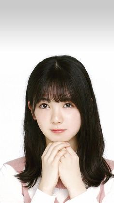 Kawaii Girl, Japanese Girl, Asian Beauty, Idol, Female, Lady, Womens Fashion, Converse, Faces