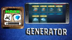 MOBILE LEGEND GEENERATOr hack diamonds and battle points free - Mobile Legends Hack Generator Diamonds and Battle points working 2020 Games For Fun, Games To Play, Legend Games, Play Hacks, Mobile Legends, Some People, Get Over It, More Fun, Battle