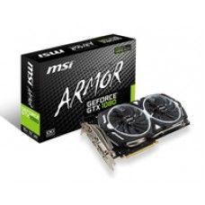 MSI GeForce GTX 1080 8GB