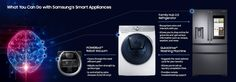 Some of your appliances are already smarter than you think #SmartHome