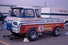 vintage drag racing - Google Search