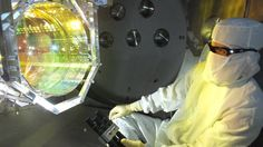 Una nueva señal confirma las ondas gravitacionales | Ciencia | EL PAÍS