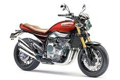 Image result for kawasaki retro motorcycles