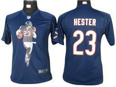 "cheap NFL jerseys Walker Delanie Height 6'2"" Tennessee Titans"