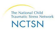 Entendamos el estrés traumático infantil