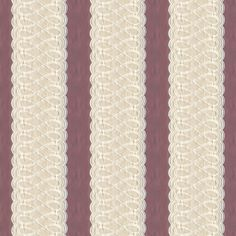 Stripes purple/beige upholstery fabric by Lee Jofa. Item 2015103.10.0. Free shipping on Lee Jofa products. Strictly 1st Quality. Over 100,000 patterns. Width 47 inches. Sold by the yard.