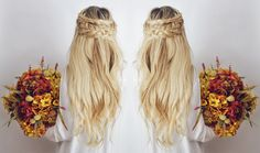 kassinka-half-up-braids-hair-tutorial-feature