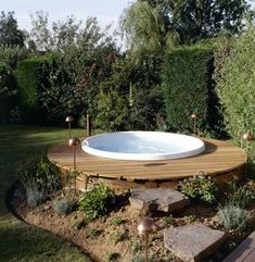 31 Besten Pools Bilder Auf Pinterest Gardens Pools Und Landscaping