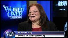 World Over - 2015-1-8 – Full Episode with Raymond Arroyo