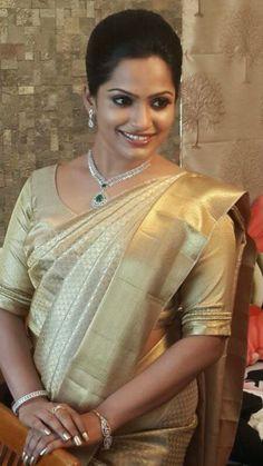 Christian bride/Kerala