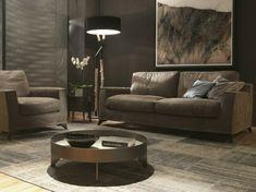 466 best Möbel images on Pinterest   Living room, Apartment living ...