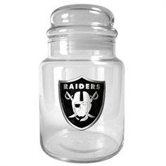 NFL Oakland Raiders Antigua Women's Hustle Lace-Up Hoodie ��?? ...