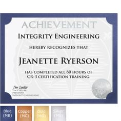 45 best employee recognition certificates images on pinterest in