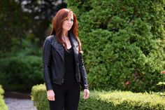 Shadowhunters #1x06 • Of Men and Angels (16 Feb 2016)