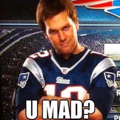 Mr Peyton U Mad.......sml