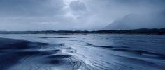 Iceland / Cinemascope on Behance