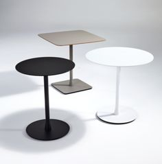 The FortySeven Table range consists of simple, elegant, center pedestal tables, constructed with meticulous attention to detail, stability and quality. Pedestal Tables, Dining Tables, Office Interior Design, Office Interiors, Square Tables, Office Furniture, Stability, Indoor, Range
