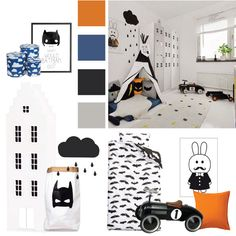 nl boys room may 2015 Boy Room, Kids Room, Babe Cave, Kids Play Area, Bedroom Themes, Kids Playing, Decoration, Nursery, Rooms